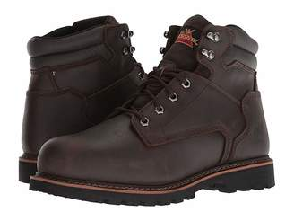 Thorogood V-Series Work Boot 6 Steel Toe