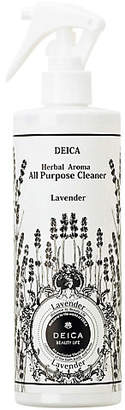 Deica (デイカ) - [DEICA] ハーバル アロマ オールパーパス クリーナー ラベンダー