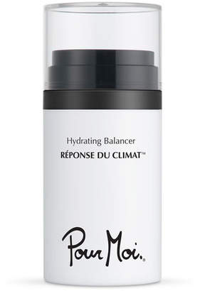 Pour Moi? Pour Moi Beauty Hydrating Balancer, 1.0 oz./ 30 mL
