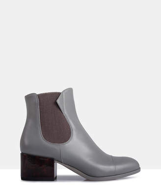 Windsor Leather Chelsea Boots