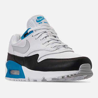 Nike Men's 90/1 Casual Shoes