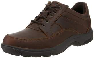 Dunham Men's Midland Oxford