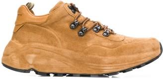 Officine Creative Sphyke 105 sneakers