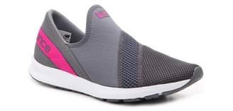 New Balance FuelCore Nergize Slip-On Sneaker - Women's