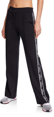 ULTRACOR Element Side-Tape Signature Pants