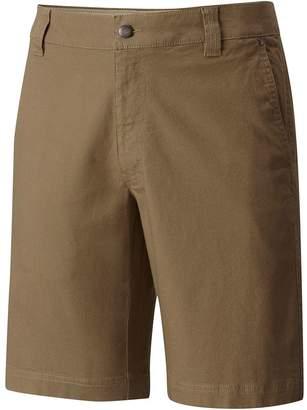 Columbia Flex Roc Short - Men's