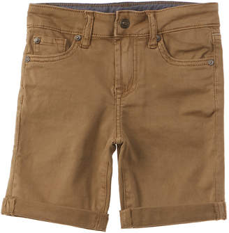 7 For All Mankind Seven 7 Classic Short