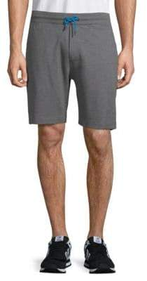 Orlebar Brown Deakin Drawstring Shorts