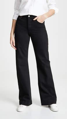 Trave Joan Trouser Jeans