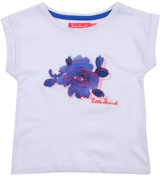Little Marcel T-shirts - Item 12185597UJ