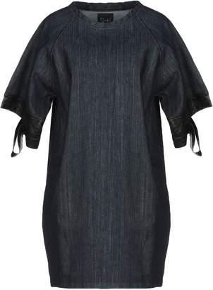 Shiki Short dresses
