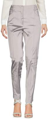 Thomas Rath Casual pants