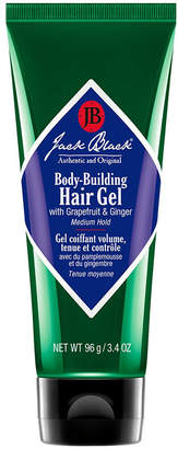 Jack Black Body-Building Hair Gel