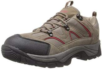 Northside Men's Snohomish Low-M Hiking Shoe