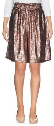 Gotha Bermuda shorts
