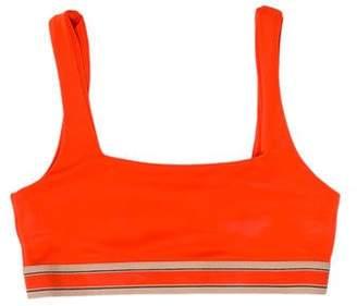 Olympia Athletic Sports Bra w/ Tags