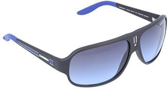 Carrera Junior Kids' Carrerino 9 V4 Carrerino 9 V4 Xdi Rectangular Sunglasses