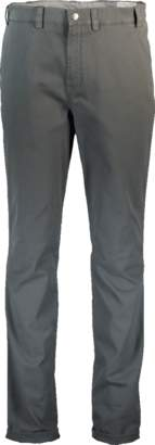 Brunello Cucinelli Trouser With Snapped Back Pockets