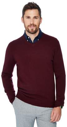 Mens Tall Cashmere Sweater Shopstyle Uk