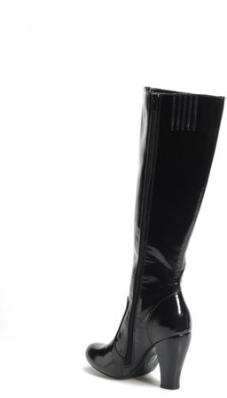 Crown By Born Crown by Børn 'Addison' Boot