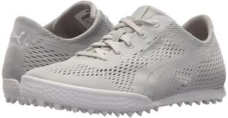Puma Monolite Cat Woven Women's Golf Shoes