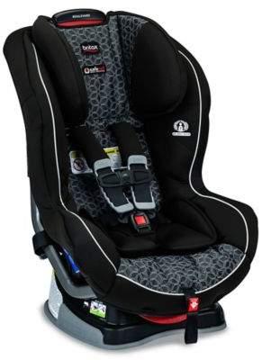 BritaxBRITAX® Boulevard (G4.1) XE Convertible Car Seat in Fusion