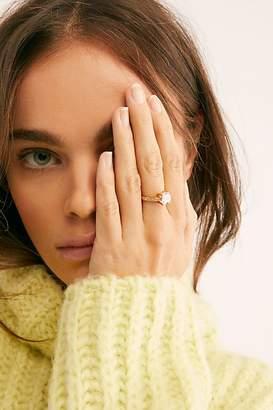 Vanessa Mooney Future Ring