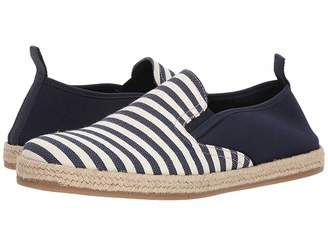 PARC City Boot Pier Espadrille