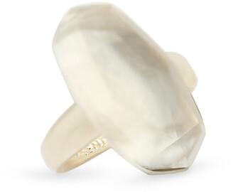 Kendra Scott Dani Cocktail Ring