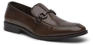 Kenneth Cole Unlisted, A Production Half Time Call Loafer