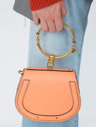 Chloé Sunset mini nile bracelet
