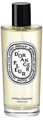 Diptyque Fleur D'Oranger Interior Scent, 150ml