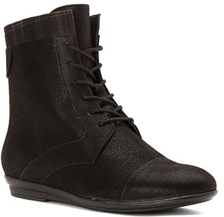 Easy Spirit Women's Kinseta Boot $26.44 thestylecure.com