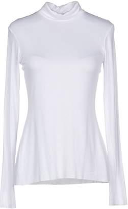 Bailey 44 T-shirts - Item 12165164DF