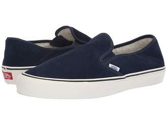 Vans Slip-On SF Shoes