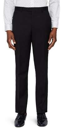 Ted Baker Castlet Debonair Plain Slim Fit Suit Pants