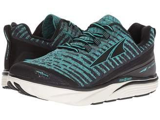 Altra Footwear Torin Knit 3.5