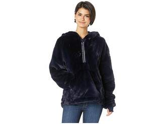 Off the Record Free People Movement Soft Pullover