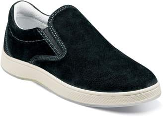 Florsheim Edge Slip-On Sneaker