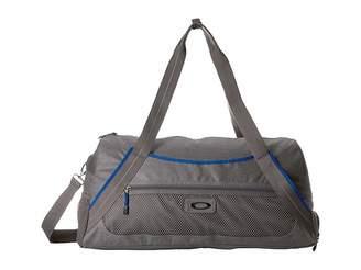 Oakley Performance Duffel Duffel Bags