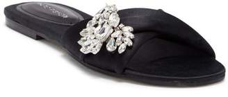 Marc Fisher Gallary Sandal