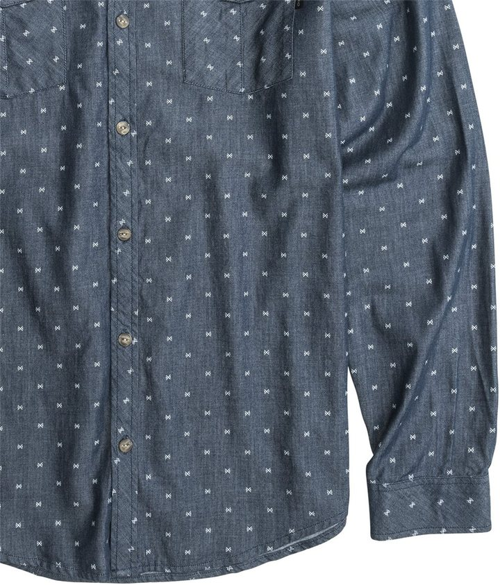 O'Neill Jackson Ls Shirt