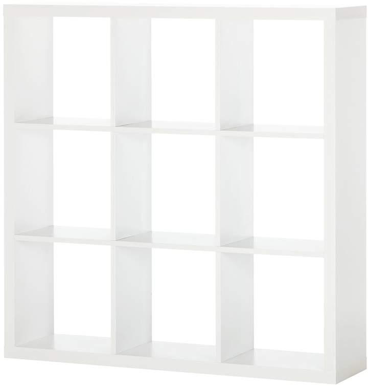 loftscape Regal Shelfy