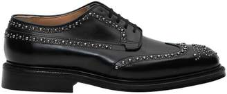 Church's Grafton Met Brogues