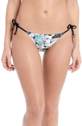 Lole TROPICAL SWIM BOTTOM