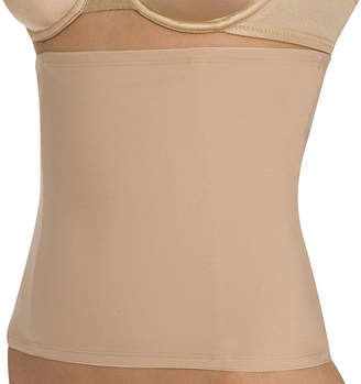 NAOMI AND NICOLE Naomi And Nicole Luxurious Shaping Step-In Firm Control Waist Cincher - 7226