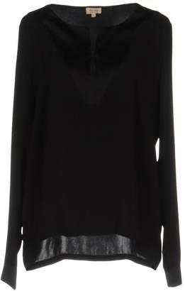Her Shirt Blouses - Item 38629926QE