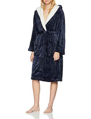 New Look Robes For Women - ShopStyle UK