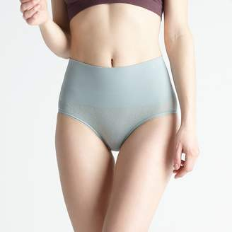 Yummie by Heather Thomson Ultralight Seamless Shaping Brief