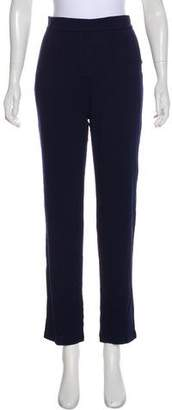 Rad Hourani RAD by Casual Mid-Rise Pants w/ Tags